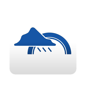 What the Tech: Weather Underground App
