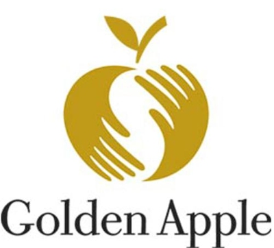 Another Golden Apple