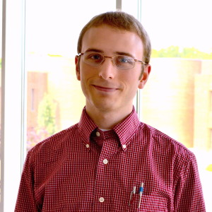 Reid is an atypical engineering student, and is excited to be bringing ICC the best student publication possible.