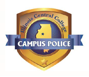 Campus Police Report: February 2015