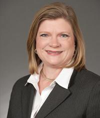ICC President Sheila Quirk-Bailey